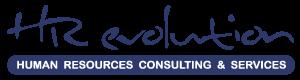 HR evolution GmbH Bad Homburg | Leadership Development, Leadership Alignment, Next Generation Leadership und Coaching. HR evolution GmbH vereint die Vielfalt und Skalierbarkeit eines Netzwerks mit der Qualität und Zuverlässigkeit eines Inhaber geführten Beratungsunternehmens.